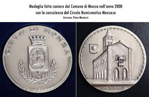 2000-medaglia-monza-2000.jpg