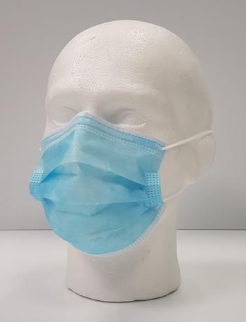 facemask.jpeg