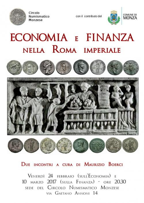 finanza-romana-d.jpg