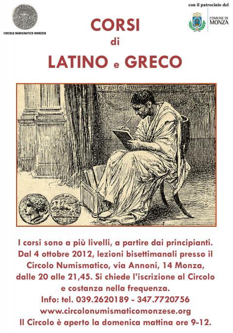 latino-greco-2012-per-web-92.jpg