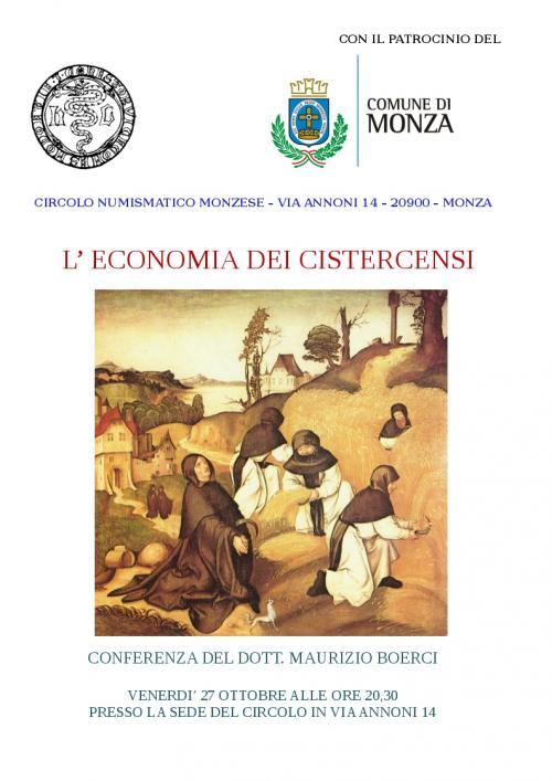 leconomia-dei-cistercensi.jpg