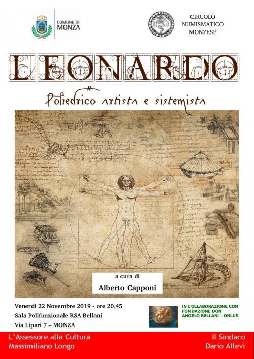leonardo-sistemista.jpg