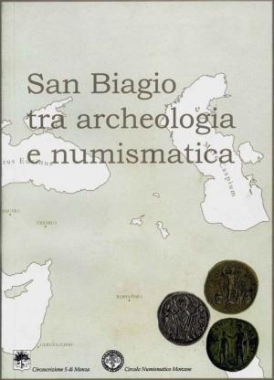 libro-s_biagio-web.jpg