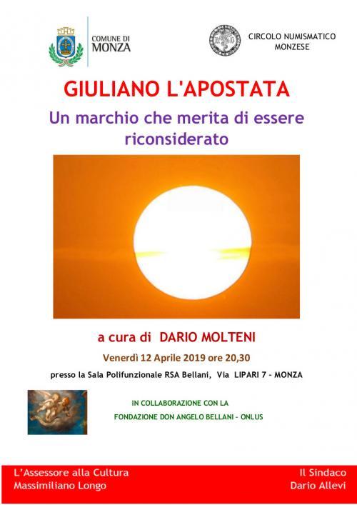 locandina-giuliano-lapostata.jpg