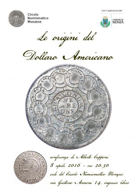 locandina-test_dollar2.jpg