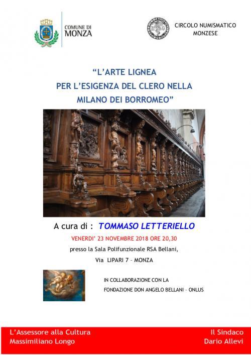locandina-tommaso-letteriello-2.jpg