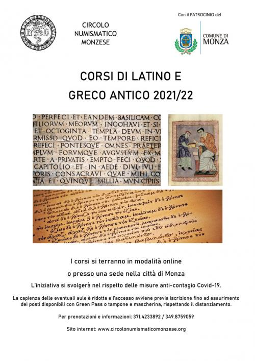 locandina2021-corsi-ok.jpg