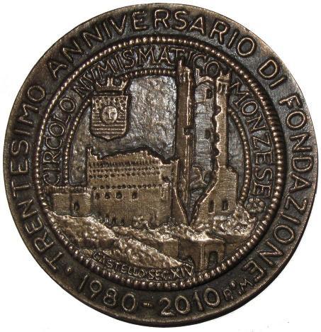 medaglia013-trasparente-castello-web.jpg