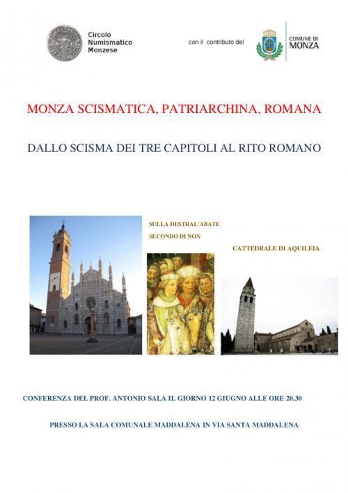 monza-scismatica-patriarchina-e-romana.jpg