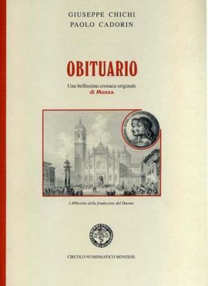 obituario-92-r.jpg