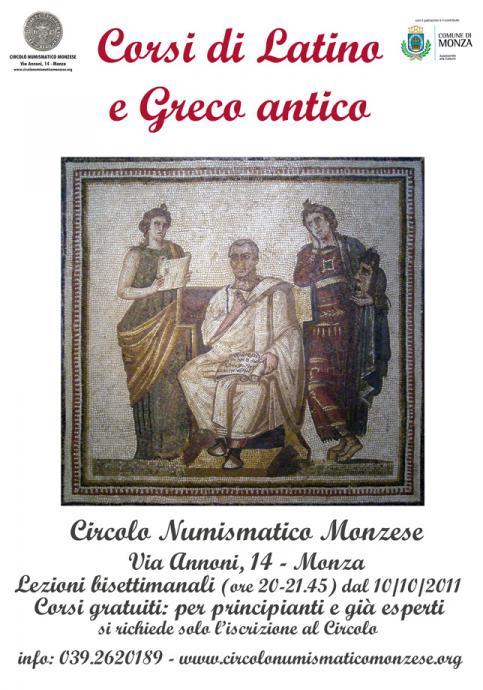 poster-latino-greco-per-web.jpg
