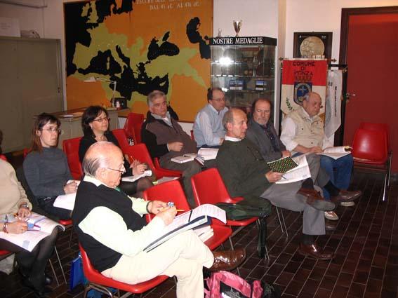 lezione-latino-12-03-08-011-web.jpg