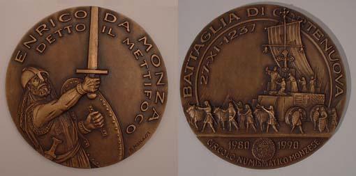medaglia-enrico-per-web.jpg